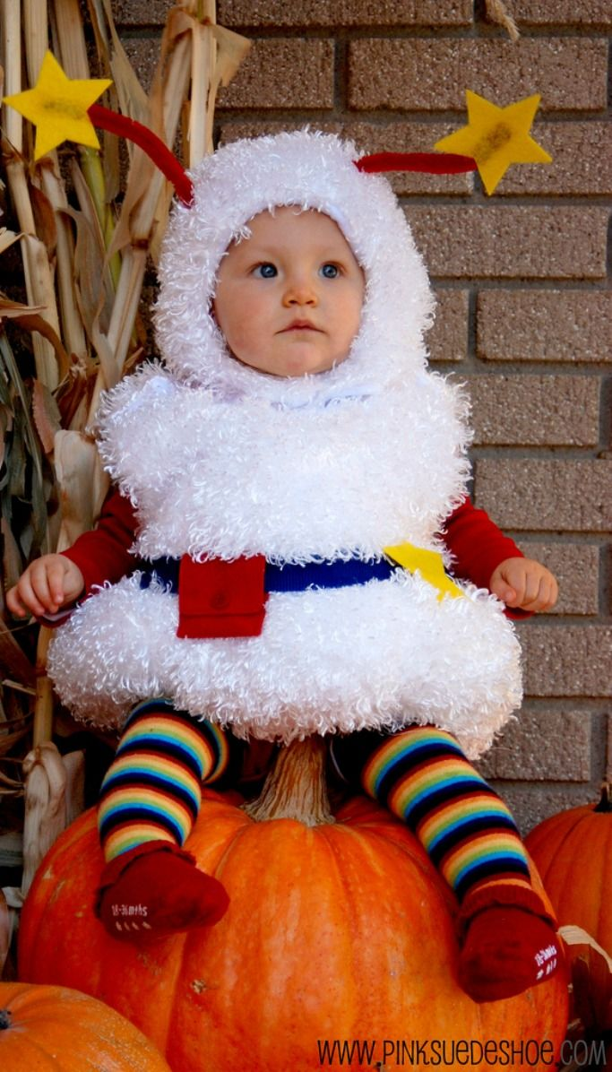 76 best Halloween Costumes ♥ Dress Up Costumes images on Pinterest