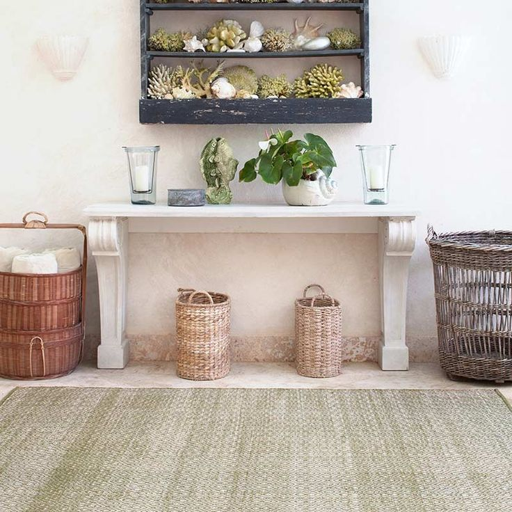 ber ideen zu indoor outdoor teppiche auf pinterest. Black Bedroom Furniture Sets. Home Design Ideas