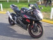 Suzuki GSXR1000 K5 For Sale! For details, check out http://www.junkmail.co.za/v-capeads-cape-town-motor-mail-motorcycling-suzuki-gsxr1000-k5-in-excellent-condition-QZQYCatQX0572QYRgnQX0004QYAdQXF21649QYEdQX201217 For more motorcycles, check out http://www.junkmail.co.za/c-capeads-cape-town-motor-mail-motorcycling-QZQYCatQX0572QYRgnQX0004 #Bikes #Suzuki #Motorcycles