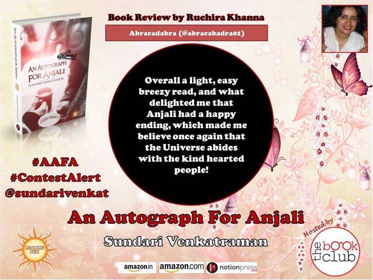http://abracabadra.blogspot.in/2016/05/an-autograph-for-anjali-book-review.html