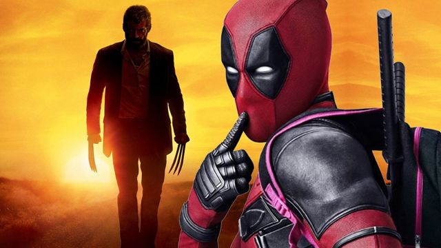 nice Deadpool 2 Teaser - Watch at ComingSoon.net!