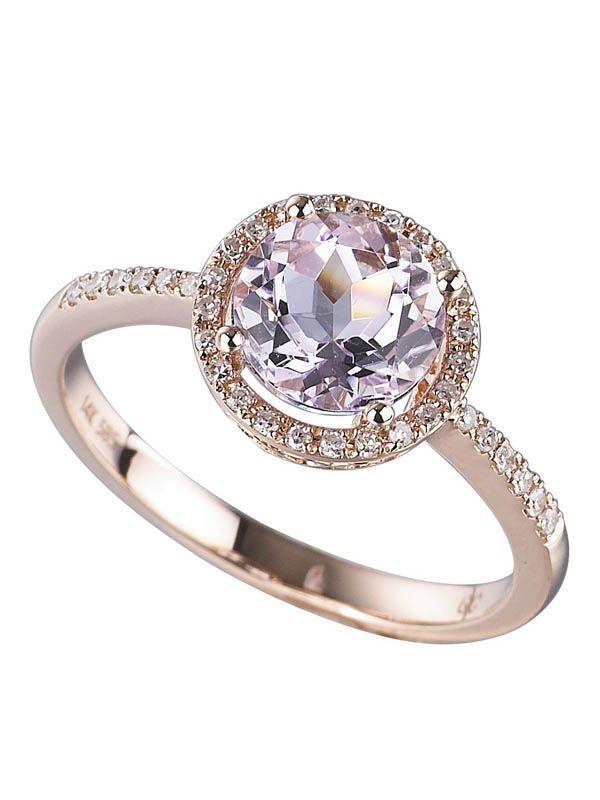 50 best Promise ring images on Pinterest | Promise rings ...