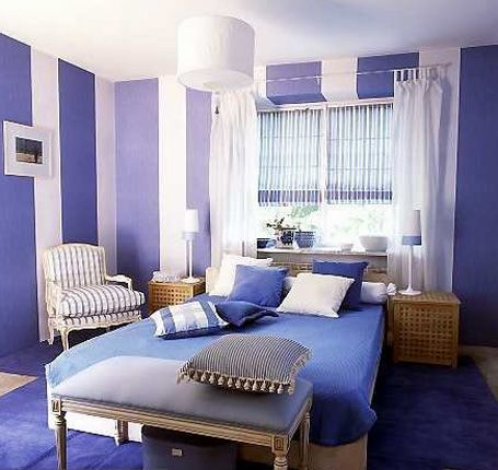 best 20 purple bedroom paint ideas on pinterest purple