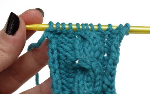 45 best images about Knitting Patterns on Pinterest Bob the builder, Free p...
