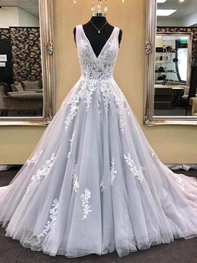 a40dc83d6072 2018 Black Long Prom Dress Ball Gown Simple Modest Strapless Cheap Prom  Dress # VB1358 in 2018 | |☆▫Fashion▫☆| | Pinterest | Dresses, Prom dresses  and ...