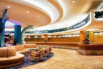 sheraton waikiki | Sheraton Waikiki Hotel Honolulu, Reviews of Sheraton Waikiki Honolulu ...