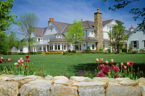 Beautiful House, Dreams Home, Awesome House, Dreams House, 45 Waltham, Waltham Roads, New England Home, Dreams Farms, Amazing House