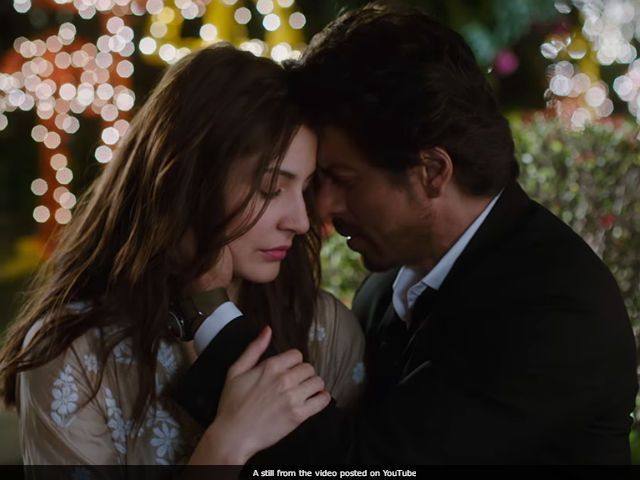 """Jab Harry Met Sejal director said: """"We are happy with the U/A certificate and no, there was no deletion of any words from the CBFC"""""""