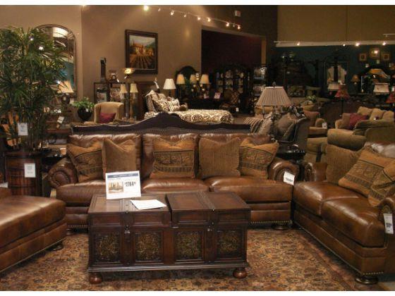 Ashley Furniture. Best FurnitureFurniture SaleBedroom FurnitureOnline ...