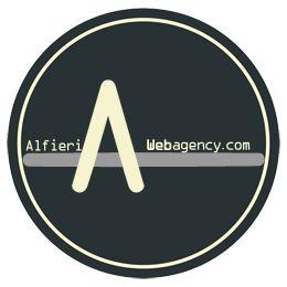 http://alfieriwebagency.com