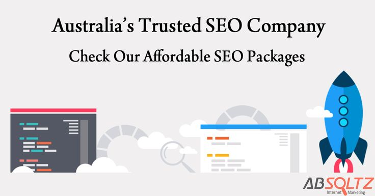 Expert Seo Services in Australia that helps in getting your website to Page1 of Google SERP CALL US NOW 1800 130 494.