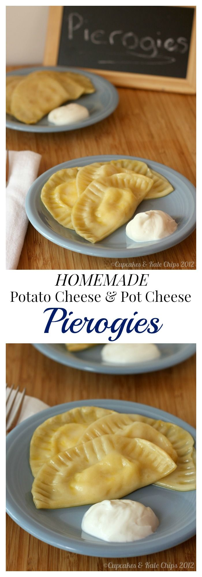 how to cook pierogies in microwave