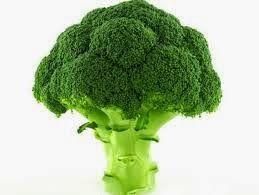 Berbagai Manfaat Brokoli Hijau Untuk Kesehatan ,- Brokoli dikenal sebagai super food alias makanan super. Istilah super food ini merujuk pada makanan yang mengandung banyak nutrisi sehingga bermanfaat untuk...