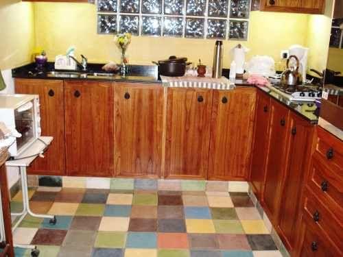Pisos calcareos cocina buscar con google pisos ba o for Pisos para living y cocina