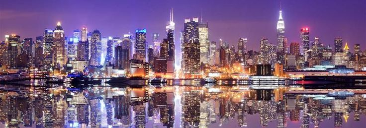 new york - Google zoeken