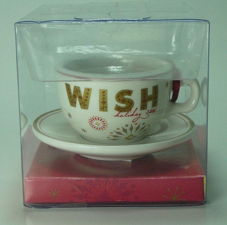 216 best teapot teacup ornaments tea themed trees images on