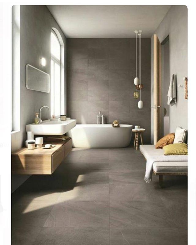 What Do U Think Organization Home Decoration Design