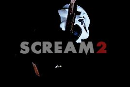 "The killers of the Scream franchise - ""we all go a little mad sometimes""  - Scream Fan Art (38901010) - Fanpop"