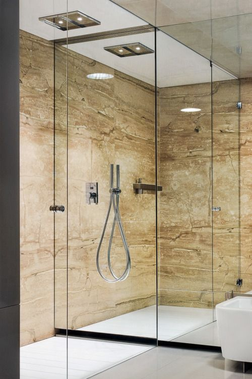 6262 Best Best Shower Systems Images On Pinterest | Shower Ideas, Shower  Systems And Bathroom Ideas