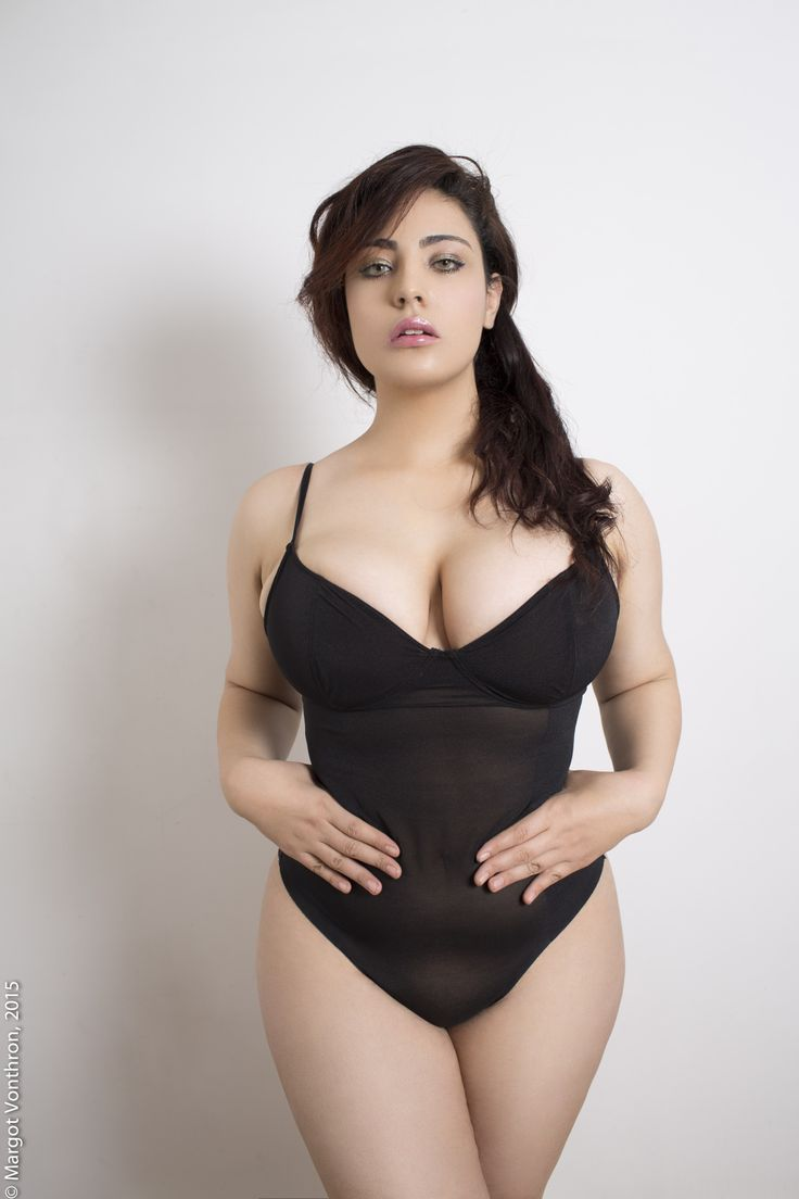 Labour. Who supermodels forever gallery lingerie