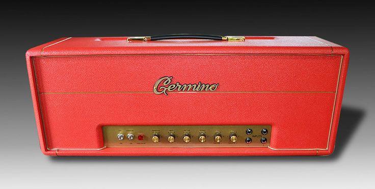 17 best guitar amps images on pinterest guitar amp guitars and marshalls. Black Bedroom Furniture Sets. Home Design Ideas
