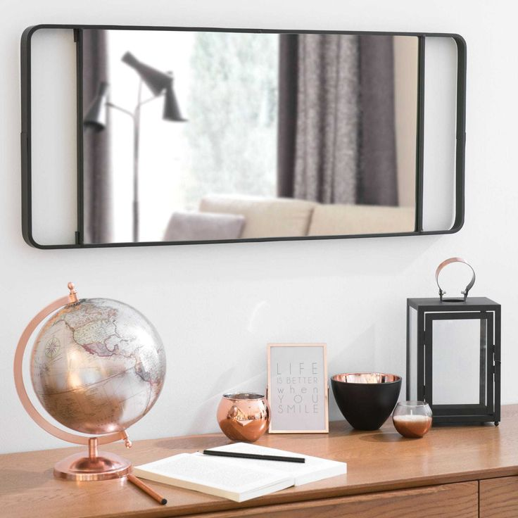 les 25 meilleures id es de la cat gorie globe terrestre sur pinterest globe art globe et. Black Bedroom Furniture Sets. Home Design Ideas