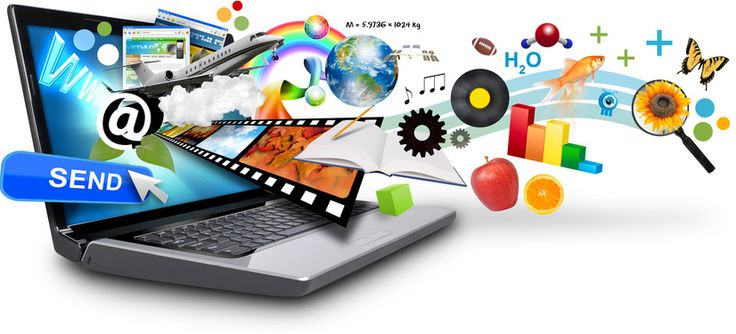 Création sites internet : comprendre les étapes, les métiers, les coûts