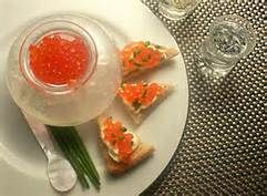 toast points caviar recipes with - Yahoo Image Search Results