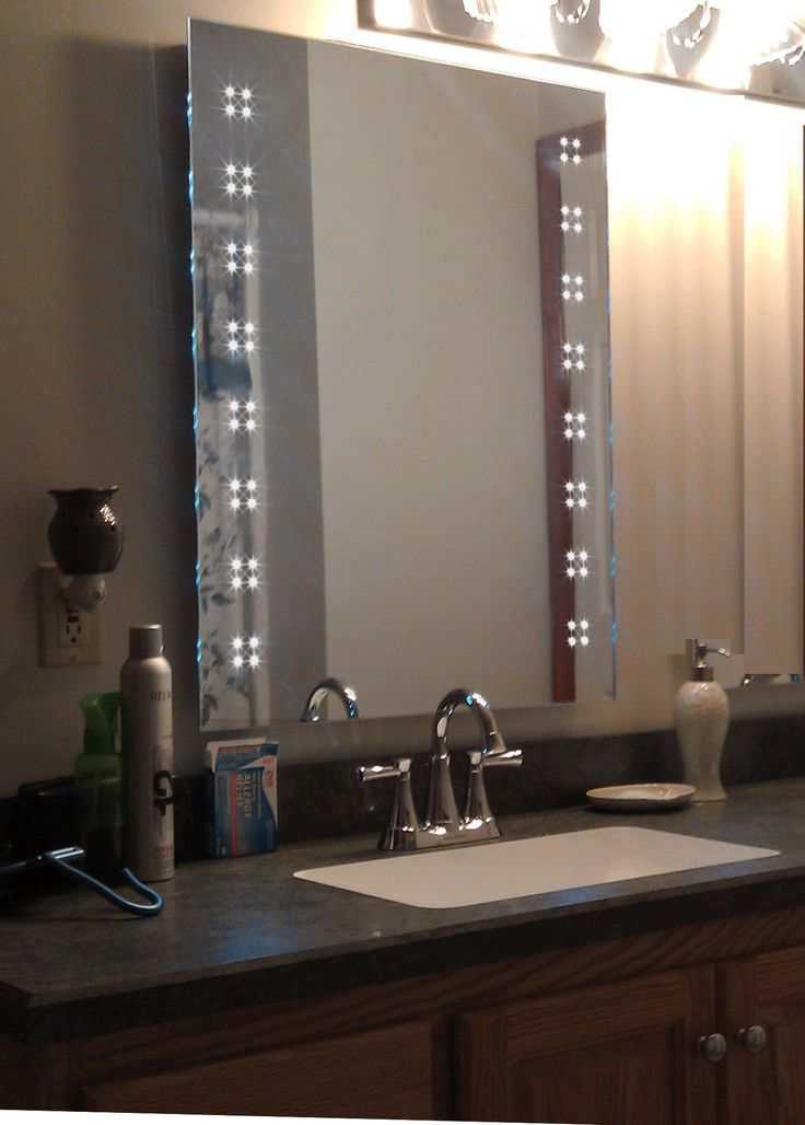 Bathroom Mirrors Guildford 17 best led bathroom mirrors www.ledmirrors images on pinterest