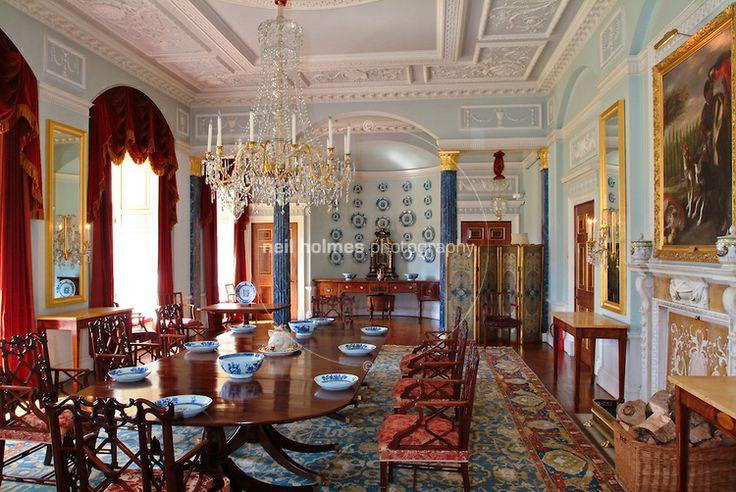 Best sledmere house yorkshire images on pinterest