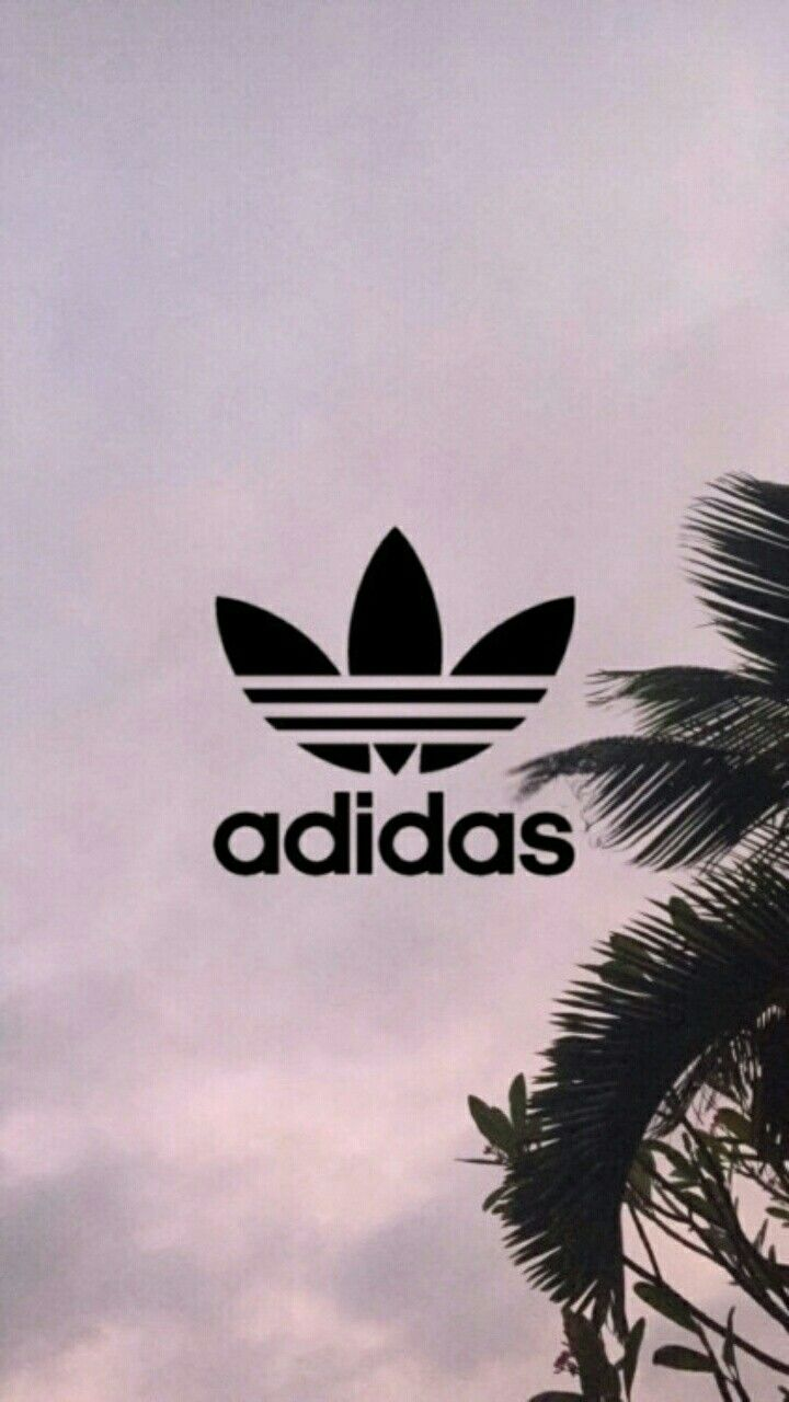 Adidas Wallpaper Brands Other Wallpapers) – HD Wallpapers