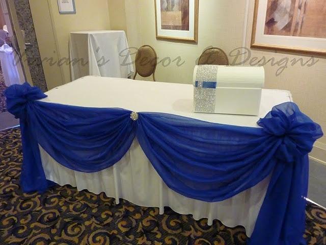 wedding decoration ideas bride groom table not blue