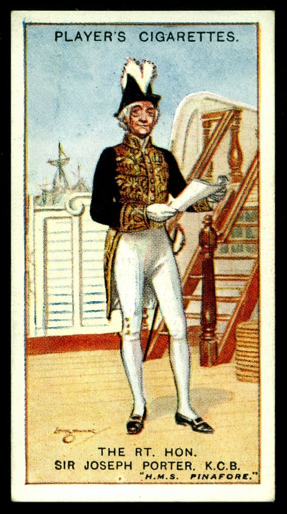 """https://flic.kr/p/h1SB1j 