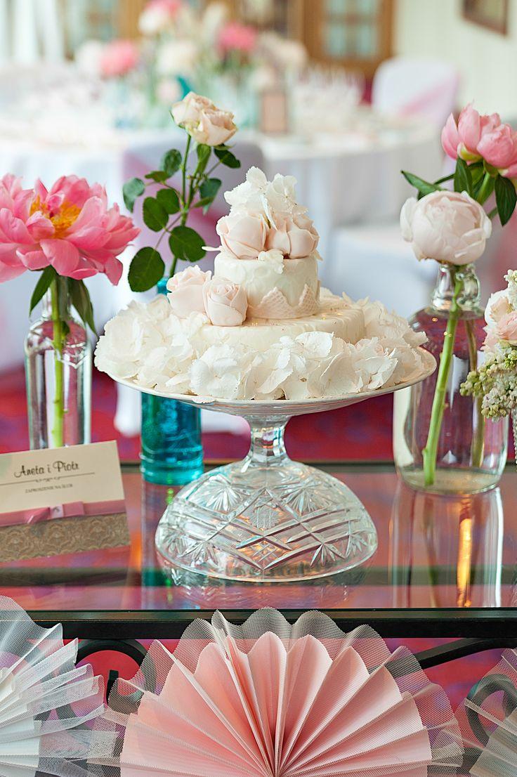 Wedding Show PowiedzmyTak | http://powiedzmytak.pl/artykul/wedding-show-powiedzmytak/ | deoco: Rock&Flowers | Foto: pgdstudio