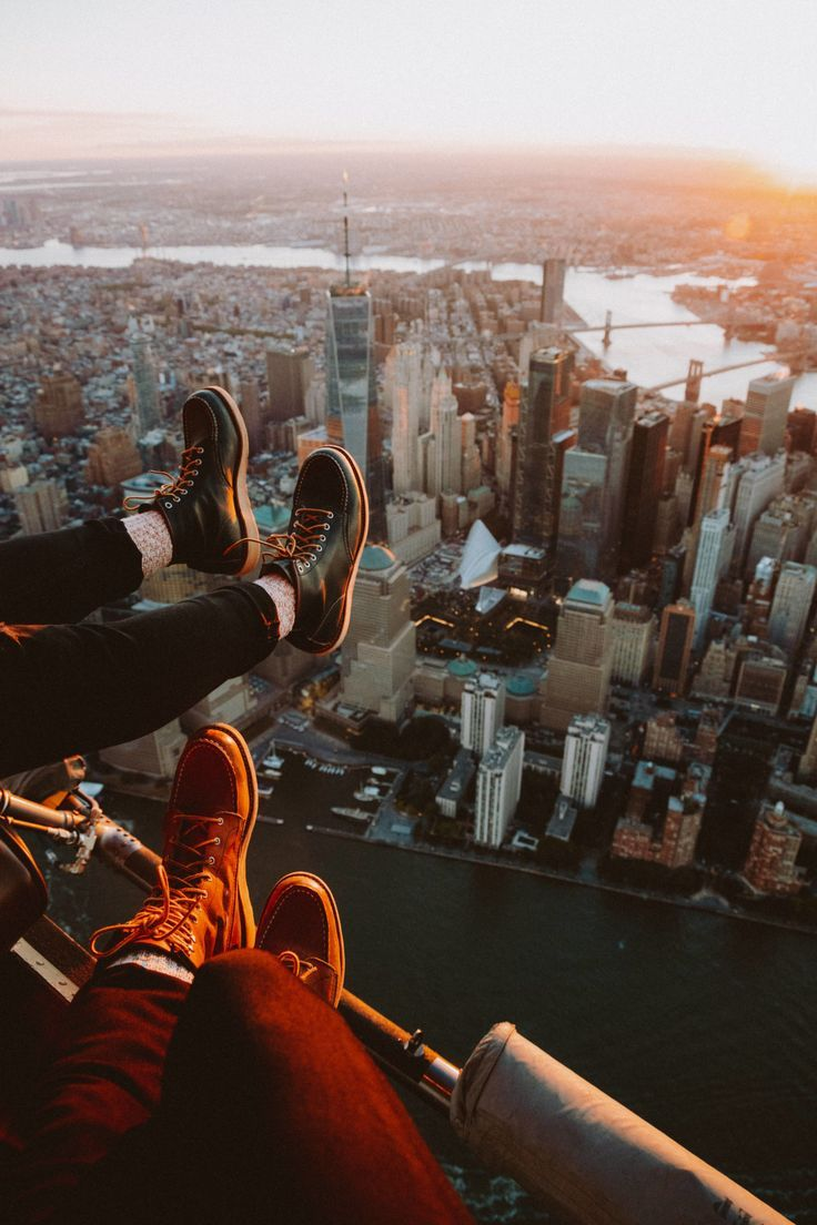 Experience A Doors Off Helicopter Flight In Nyc The Mandagies New York Travel Nyc North American Travel