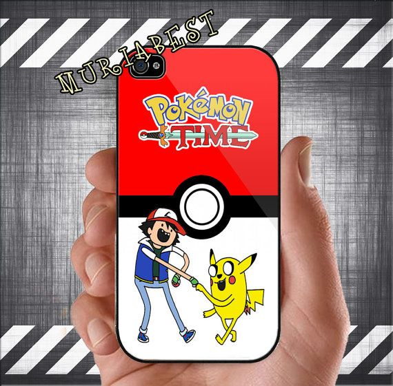 how to get pokemon on iphone 5 time adventure time style iphone 4 iphone 6034