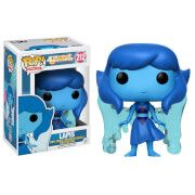 Pop! Vinyl Steven Universe Lapis Lazuli Pop! Vinyl Figure Steven Universe Lapis Lazuli Pop! Vinyl Figure:Your favorite characters from Steven Universe get the Pop! Vinyl treatment! As Steven embarks on a magical adventure he encounters all sorts of crazy cha http://www.MightGet.com/march-2017-1/pop!-vinyl-steven-universe-lapis-lazuli-pop!-vinyl-figure.asp