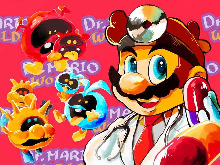 Pin de Jacky S. Martínez en Mario Videojuegos