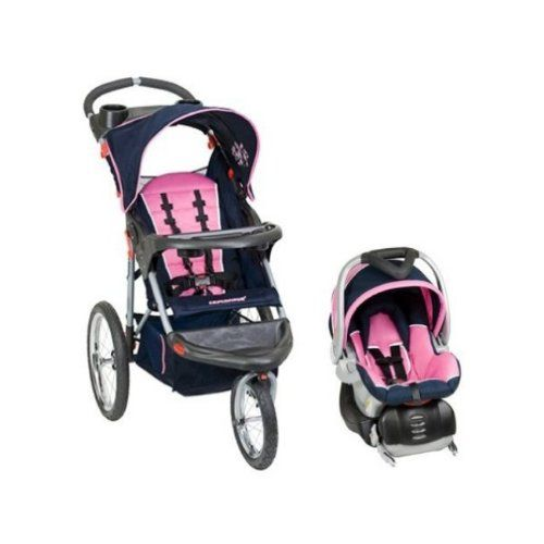 Pin By Lori Woolsey On H Amp H Woolsey Baby Strollers