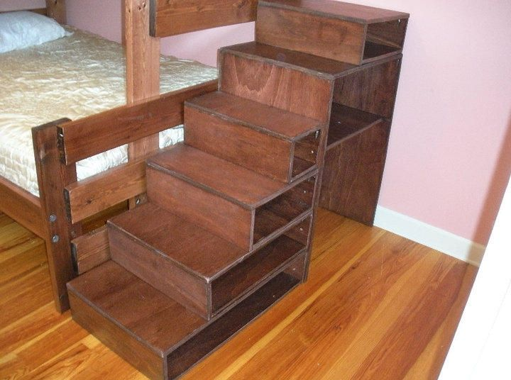 Custom Made Beds Image Gallery: 78+ Images About Modular Storage On Pinterest