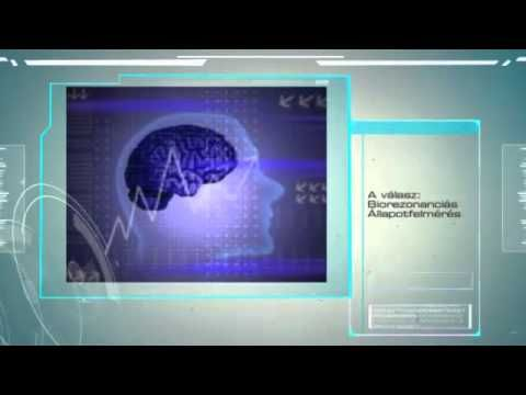 Biorezonancia mérés - amire megoldás a biorezonancia  http://www.biorezonanciameres.hu