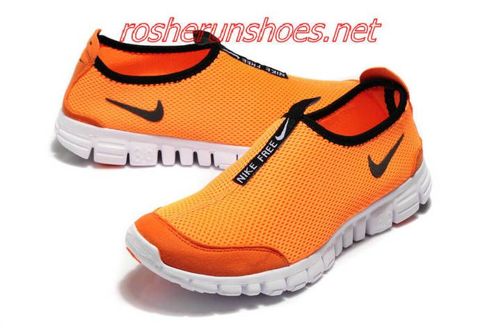 Asis Running Shoes For Women Site Sportchek Ca