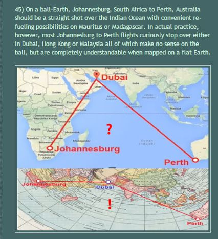 230 best flat earth society images on pinterest flat earth flat google gumiabroncs Image collections