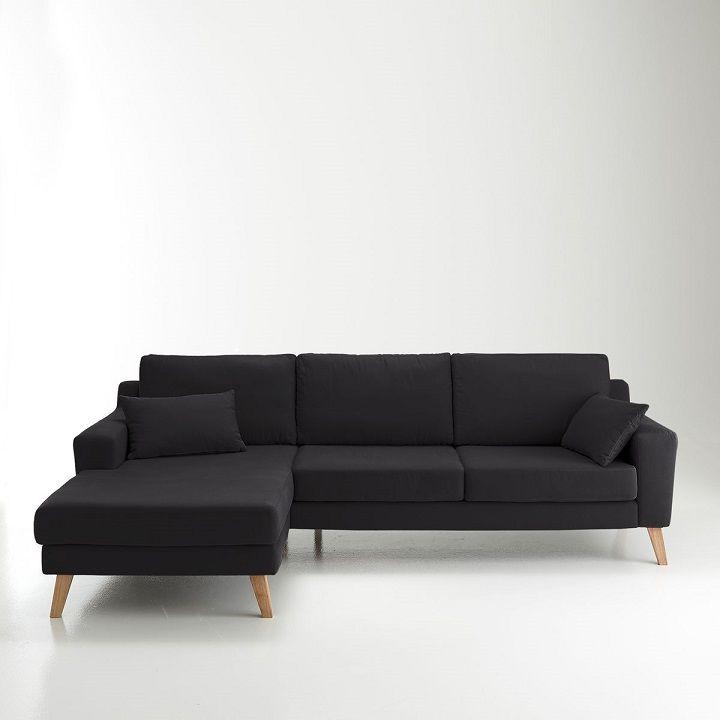 504 best images about meubles et d co la redoute on pinterest for Canape lipstick la redoute