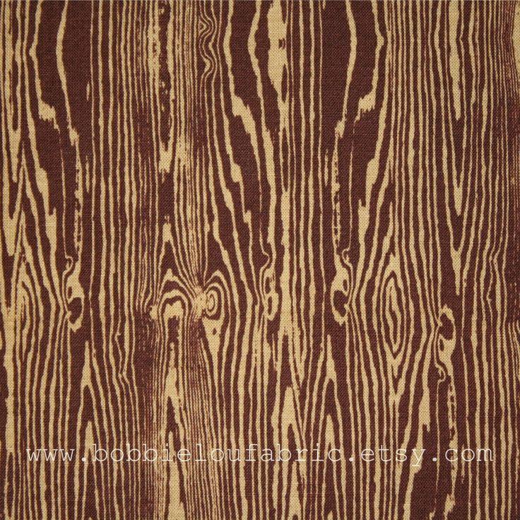 woodgrain print google search