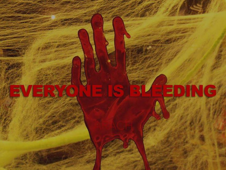 """Greed breeds loyal followers. That is why we are standing at this choice now. It has taken its toll on us. Everyone is bleeding.  More blood needs to be spilled before they will be satisfied."""" www.readarach.com #arach #blood #greed"""