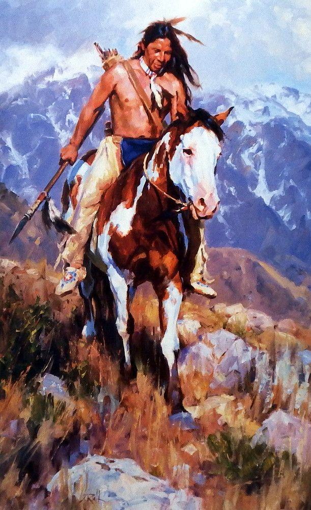 Jason Rich The Wanderer