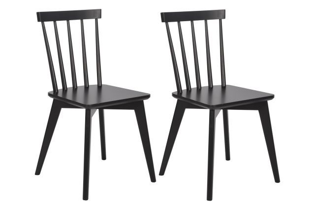 mobler-matgrupper-matstolar-linkoping-stol-svart-2-pack-p77689-svart-2-pack