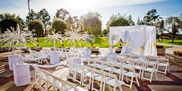Affordable Wedding Venues In So Cal On Pinterest Wedding Venues