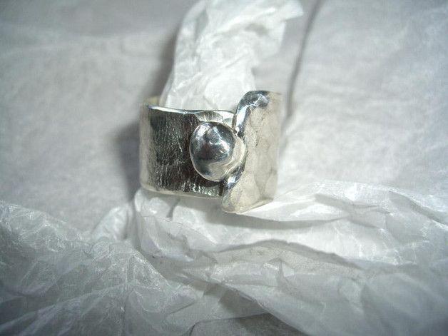 41 besten Ringe, Rings for me- myself an... Bilder auf Pinterest ...